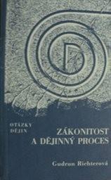 Zákonitost a dějinný proces