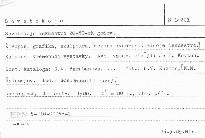 Sovetskoje iskusstvo 20-30-ych godov