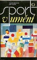 Sport v umění