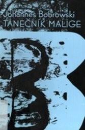 Tanečník Malige