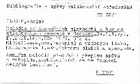 Melodie velikonočních slavností a her ze středověkých pramenů v Čechách                         (Sv. 1)