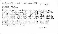 Melodie velikonočních slavností a her ze středověkých pramenů v Čechách                         (Sv. 2)