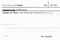 Neugriechische Erzählungen.