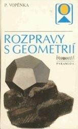 Rozpravy s geometrií