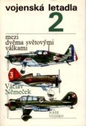 Vojenská letadla                         (2,)