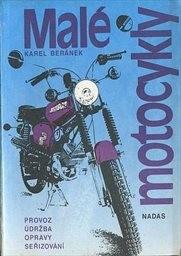Malé motocykly