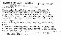 Slovenské divadlá v sezóne 1986-1987