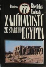 77 zajímavostí ze starého Egypta