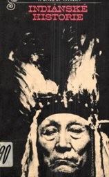 Indiánské historie