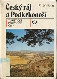 Český ráj a Podkrkonoší