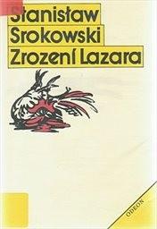 Zrození Lazara