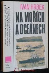 Na mořích a oceánech
