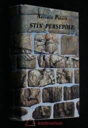 Stín Persepole