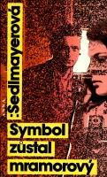 Symbol zůstal mramorový