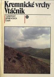 Kremnické vrchy; Vtáčnik