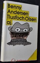 Tlusťoch Olsen aj.