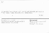 Biologičeskij enciklopedičeskij slovar