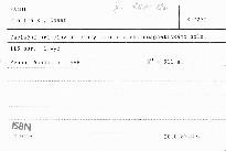 Variační principy a metody teorie elektromagnetického pole
