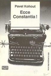 Ecce Constantia!