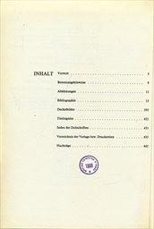 Illustrierte Karl-May-Bibliographie.