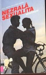 Nezralá sexualita