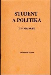 Student a politika