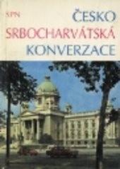 Česko-srbocharvátská konverzace.
