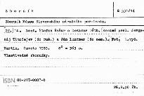 Zborník Múzea Slovenského národného povstania                         (Zv. 14)
