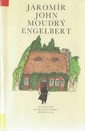 Moudrý Engelbert