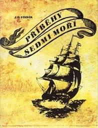 Příběhy sedmi moří