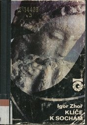 Klíče k sochám