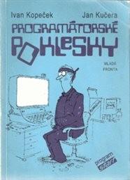 Programátorské poklesky