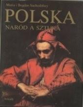 Polska - naród a sztuka
