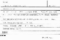 Sebrané spisy                         (Sv. 47,)