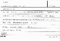 Sebrané spisy                         (Sv. 48,)