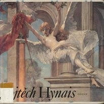 Vojtěch Hynais