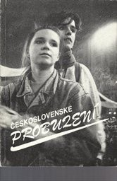 Československé probuzení