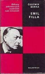 Emil Filla