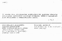 Sebrané spisy                         (Sv. 45,)