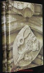 Dějiny českého výtvarného umění                         ([Díl] 2, [část] 2)