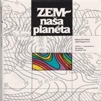 Zem - naša planéta