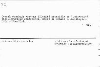 Bibliografický zborník 1988.; Bibliografický zborník 1988