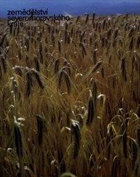 Zemědělství Severomoravského kraje