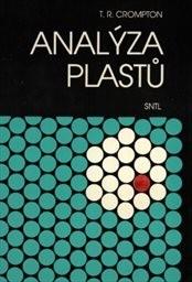 Analýza plastů