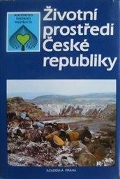Životní prostředí České republiky