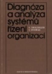 Diagnóza a analýza systémů řízení organi