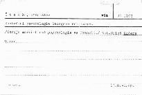 Konkrétní psychologie Georgese Politzera