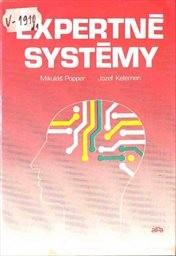 Expertné systémy
