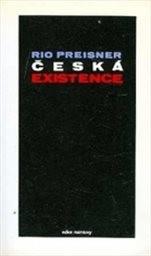 Česká existence