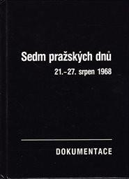Sedm pražských dnů